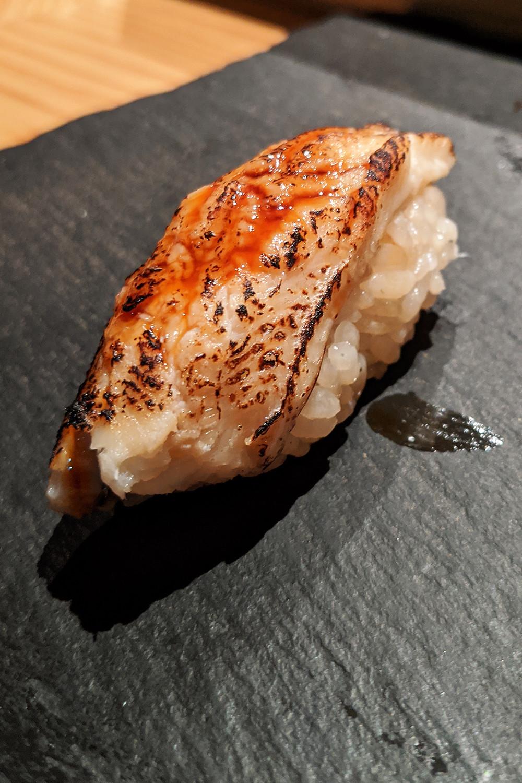31japan-sushitokyoten-sushi-omakase-travel-food
