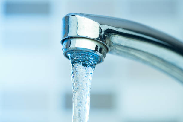 Water Shut-Offs in Meridian Township Suspended Until Further Notice