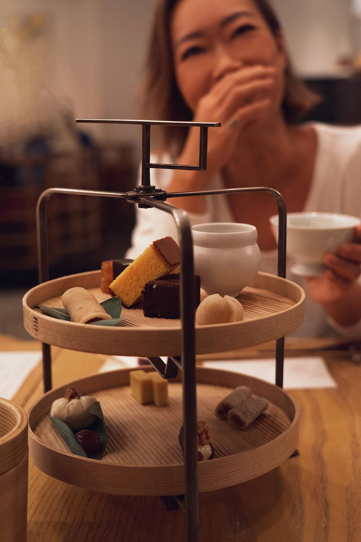 34higashiya-tea-wagashi-ginza-tokyo-japan-shop-travel