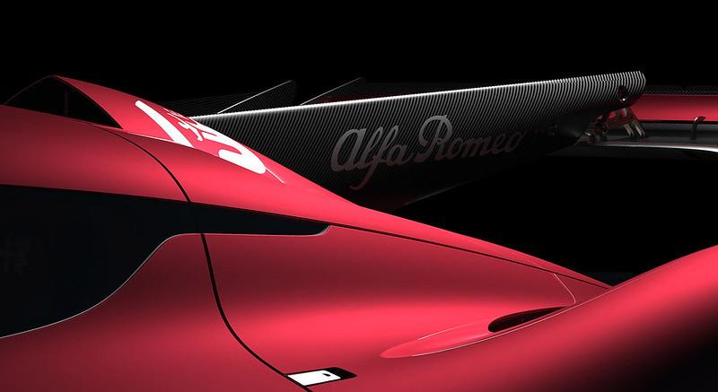 Alfa-Romeo-8C-R-Tazio-25