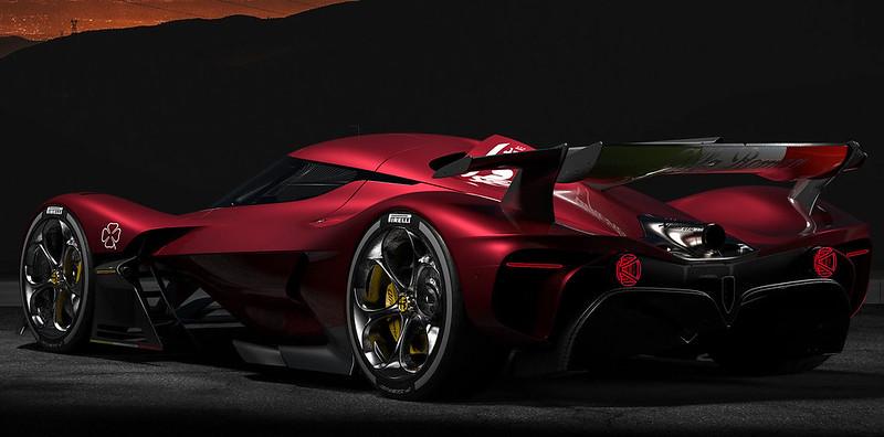 Alfa-Romeo-8C-R-Tazio-24