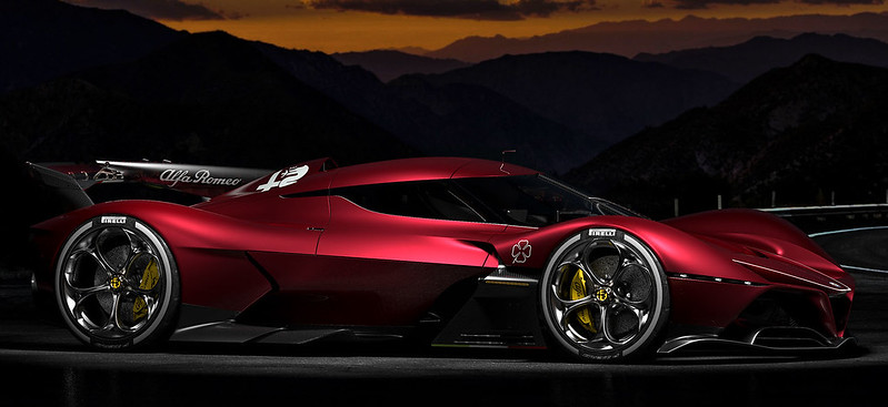 Alfa-Romeo-8C-R-Tazio-21