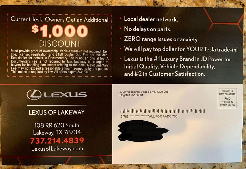 lexus-dealer-spams-tesla-3