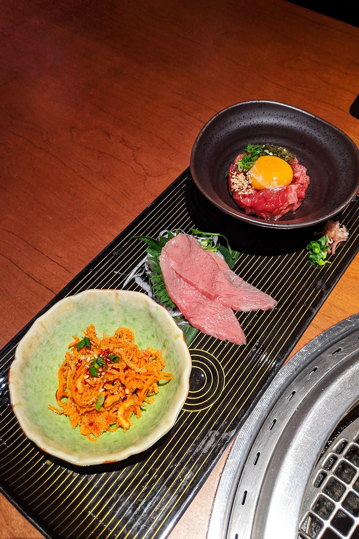 41japan-tokyo-yoroniku-ebisu-wagyubeef-travel-food
