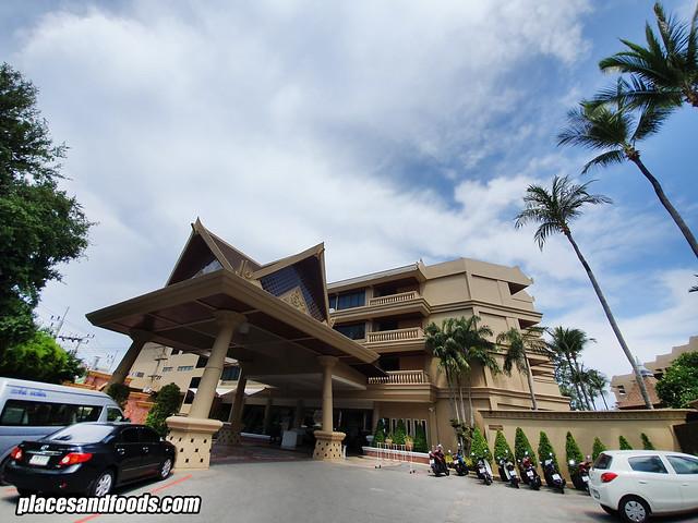 beyond kata hotel phuket