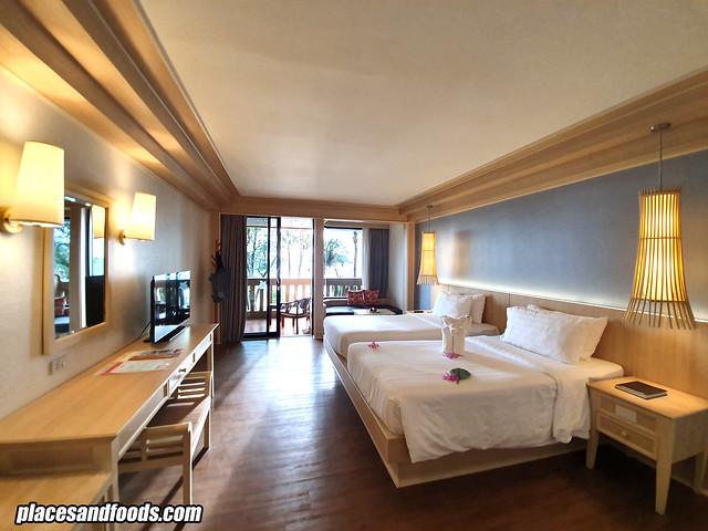 beyond kata hotel phuket room