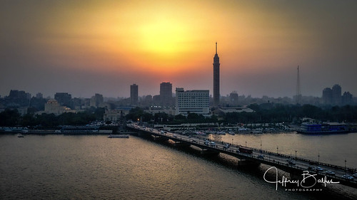 eygpt cairo cairogovernorate egypt sunset river winner challenge club challengeclub