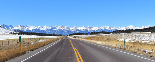 colorado co rockymountains sangredecristos 14ers fourteeners 13ers thirteeners humboldtpeak crestonepeak crestoneneedle kitcarsonpeak challengerpoint landscape highway96 frontierpathwaysscenicbyway wetmountainvalley custercounty