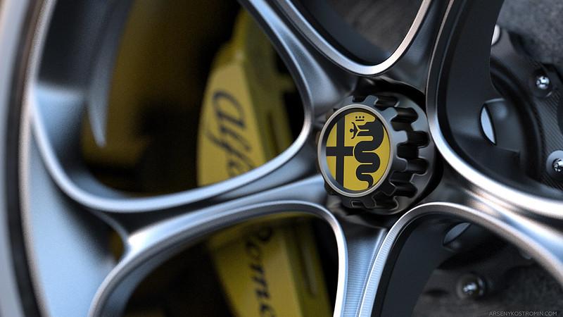 Alfa-Romeo-8C-R-Tazio-43