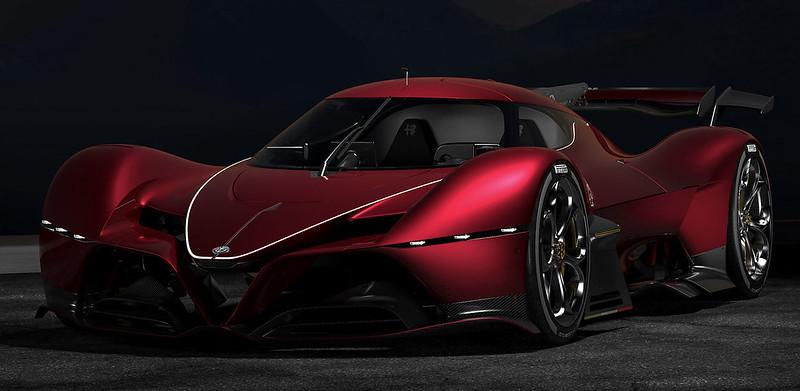 Alfa-Romeo-8C-R-Tazio-22