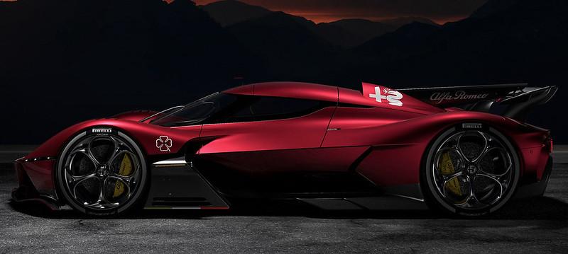 Alfa-Romeo-8C-R-Tazio-38