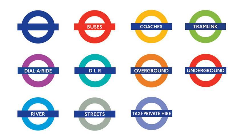 倫敦0010