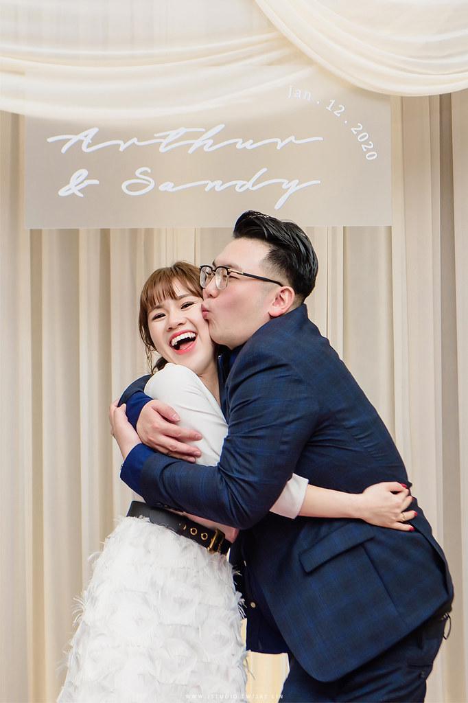 婚攝 台北婚攝 婚禮紀錄 推薦婚攝 美福大飯店 JSTUDIO_0138
