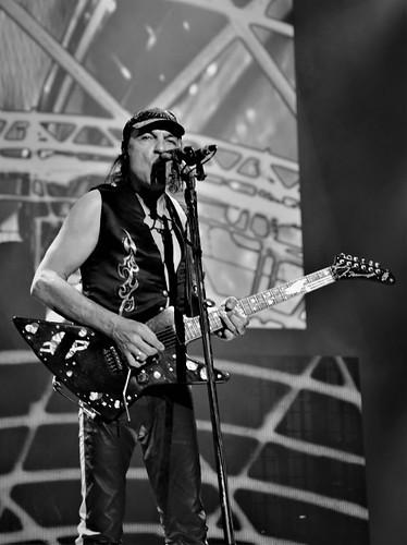 Scorpions- Matthias Eye Muzzler-0919_1