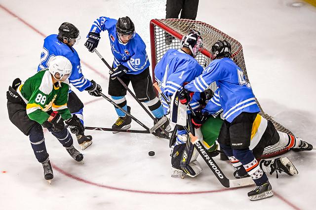 s 14032020_Ice Hockey_DSC_0937
