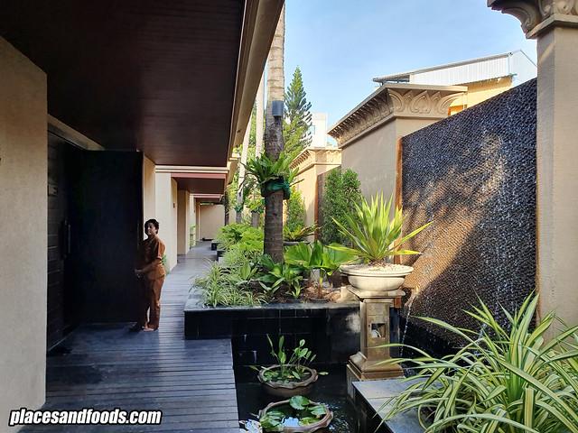 beyond kata hotel phuket spa
