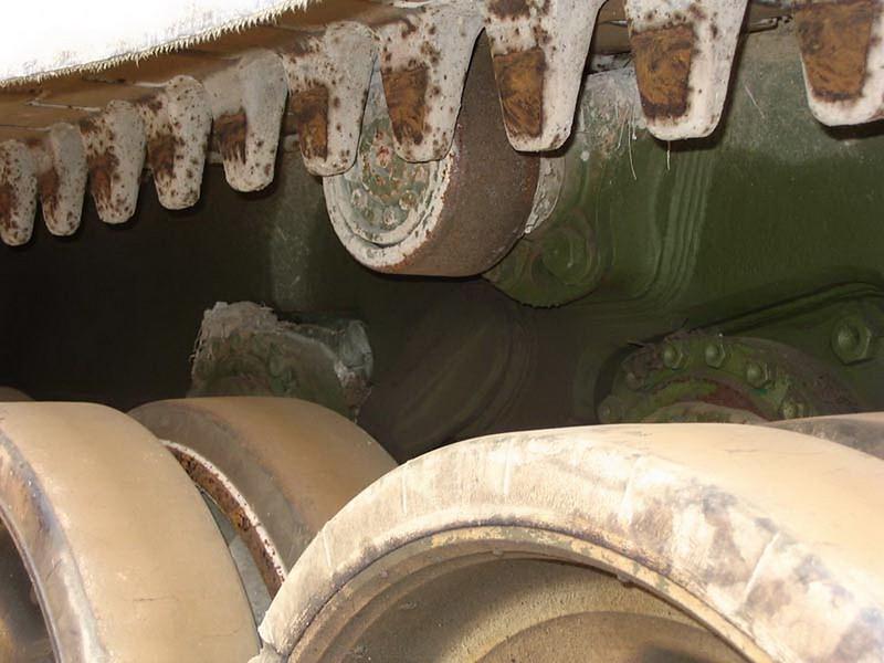T-72M-M1 3