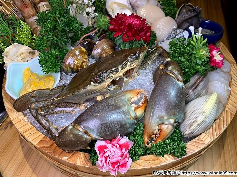 暮藏帝王蟹_200314_0036