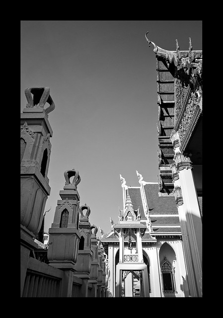Wat Phra Phiren