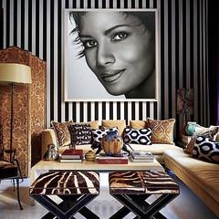 Saskia-Vugts-Portretschilder_portraitartist_oilportrait_artwork_artanddesign_artprojects_oilpainting_custommade_blackandwhiteportraits_portraitart_paintedportraits