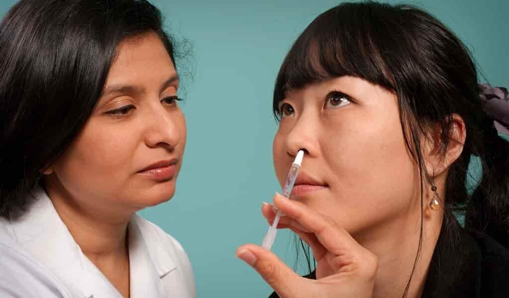 un-médicament-par-voie-nasale-contre-la-neurodégénérescence