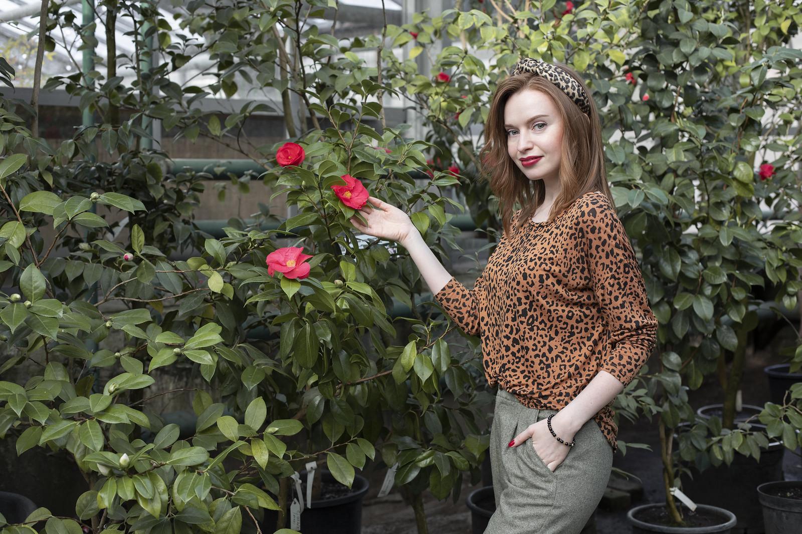 Jungle_Олеся_5
