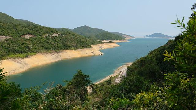 20200314_High Island Reservoir
