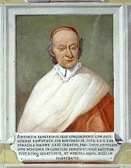 Antoni Panciera
