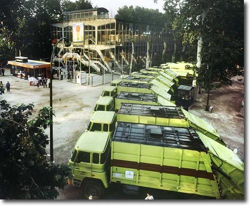 Municipalia1981