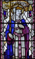 St Helen (William Lawson, 1930)