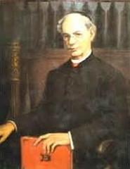 Jacopo Bartolomeo Tomadini
