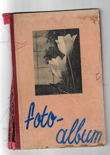 Foto-album, 1