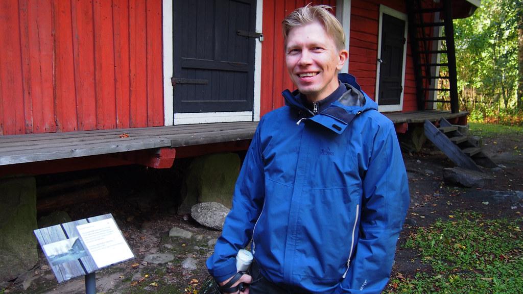 Heikkilä Kerava