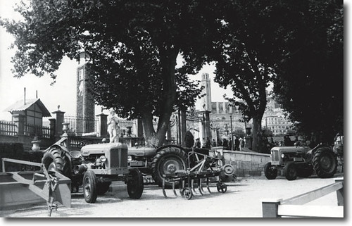 ExposicioMaquinaria1959