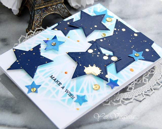 make a wish -003