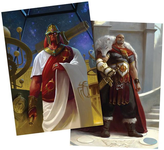 Дэн Абнетт «Осада Терры: Сатурнин» | Siege of Terra: Saturnine (Limited Edition) by Dan Abnett