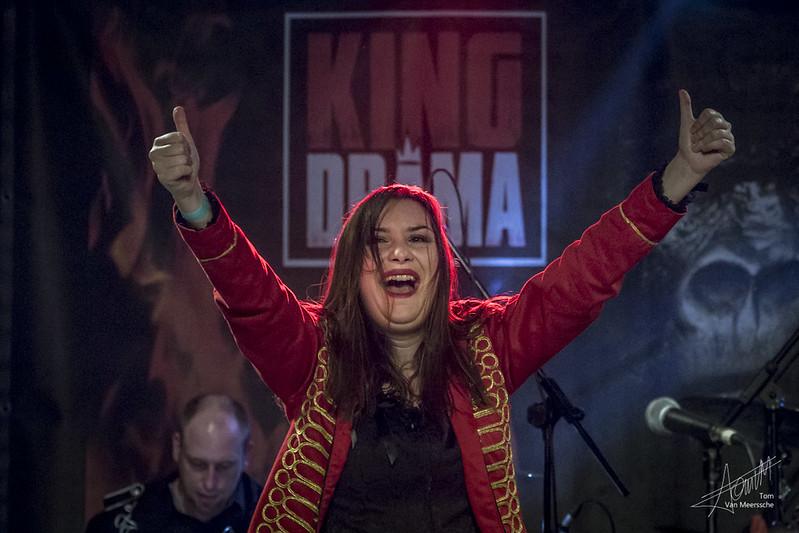 King Drama (7)