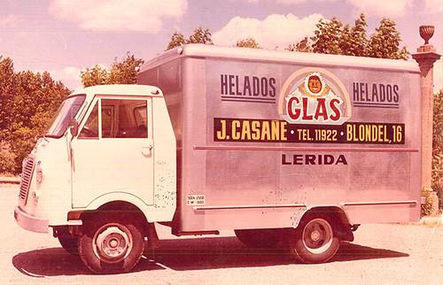 primer-camion-gelats-glas