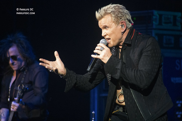 BillyIdol51
