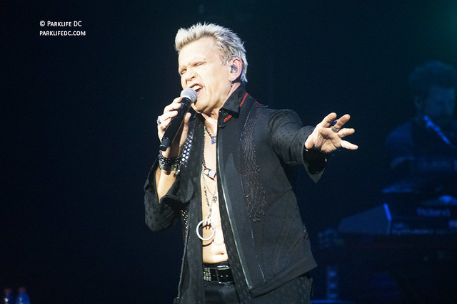 BillyIdol46