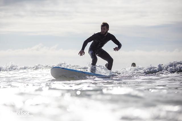 Surf 2 febbraio 2020