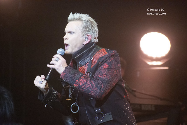 BillyIdol11