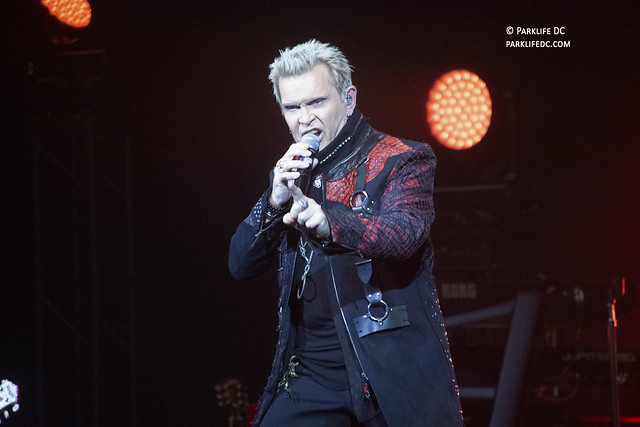 BillyIdol10