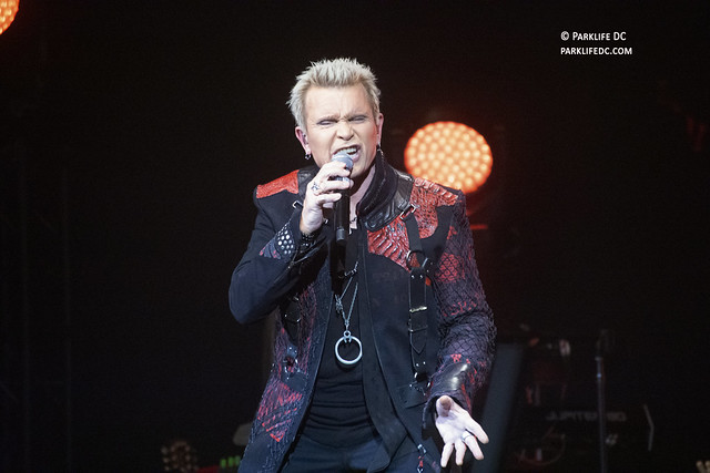 BillyIdol08