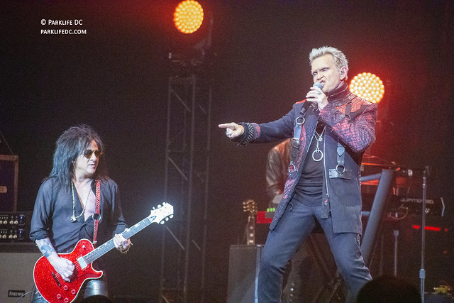 BillyIdol06