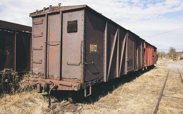 Box 180