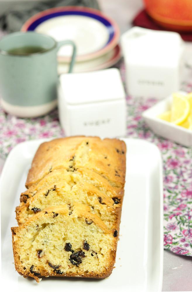 Tea Cake LR 1