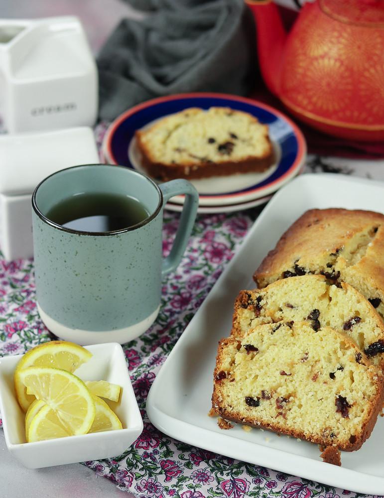 Tea Cake LR 3