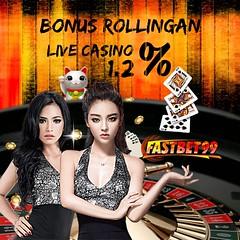 roll casino fb