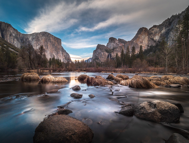 Pic_Yosemite_Gates_of_the_Valley_1